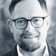 Dr Norbert Wess